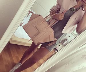 bag, style, and stylemoi image