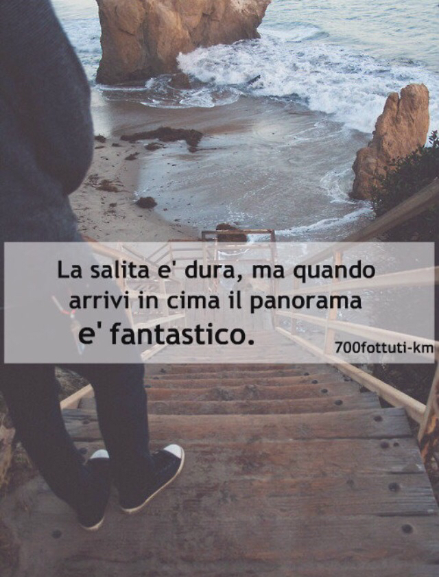 233 Images About Frasi On We Heart It See More About Frasi