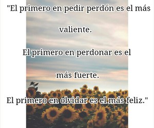 espanol, frases, and phrases image