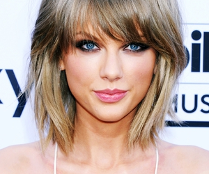 beauty, Taylor Swift, and bbma image