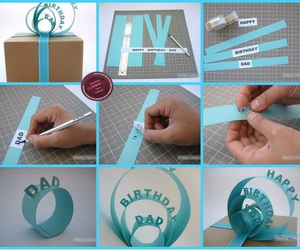 diy, do it yourself, and summer image