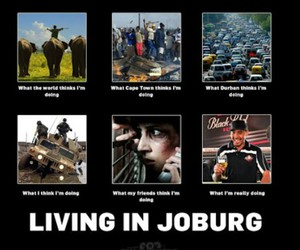 cape town, durban, and johannesburg image