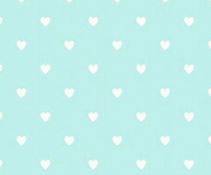 hearts, wallpapers, and backgrounds image