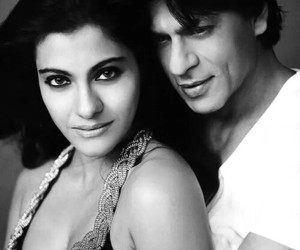 b&w, bollywood, and best jodi image