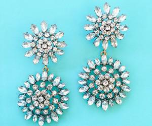classy, diamonds, and glamour image