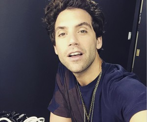 mika, music, and singer image