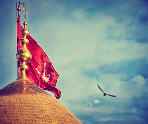 imam, mahdi, and تصاميم image