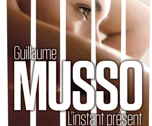 roman, musso, and guillaume image