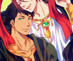 sourin image