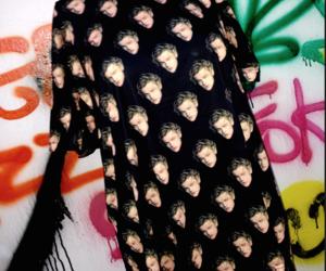 clothes, Leo, and leonardo dicaprio image