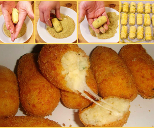cooking, food, and recipes image