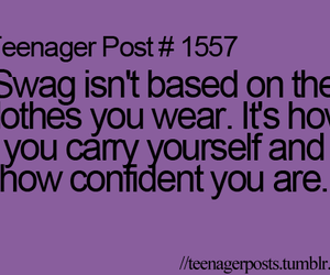quote, true, and teenager posts image