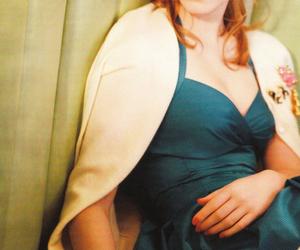 emma watson and harry potter image
