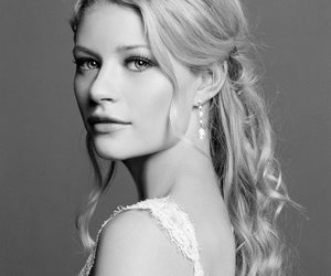 Emilie de Ravin and ouat image