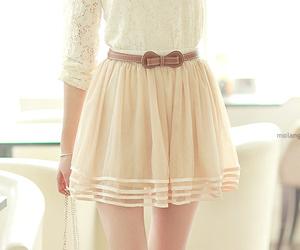cute, fashion, and korean image