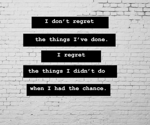 quote and chance image