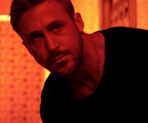 ryan gosling and only god forgives image