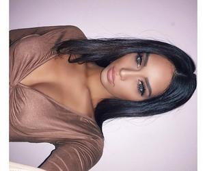 beautiful, female, and luxury image