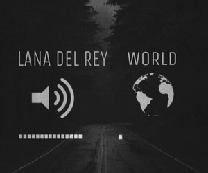 alone, born to die, and dark image