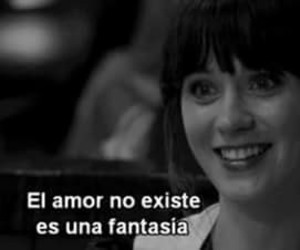 love, fantasia, and frases image