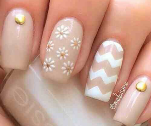 beautiful, beige, and girly image