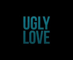 book and ugly love image