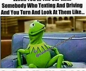funny, lol, and driving image