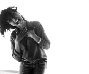 actress, taraji p. henson, and black woman image
