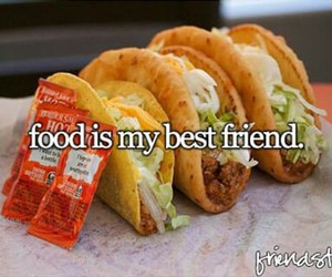 amor, best friend, and bff image