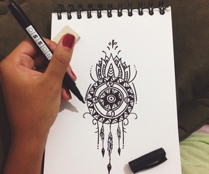 desenho image
