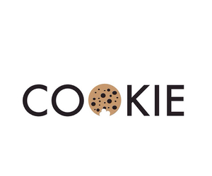 cookie, food, and wallpaper image