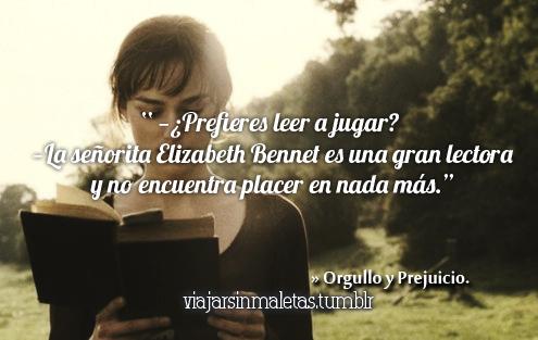Placer En La Lectura Uploaded By Yuls On We Heart It