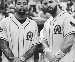 Drake, ovo, and obj image