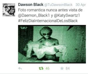 twitter, daemon black, and katy swartz image