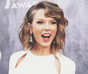 Taylor Swift, beautiful, and 1989 image