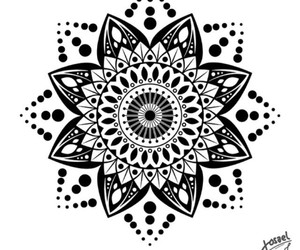 artistic, beautiful, and drawing image