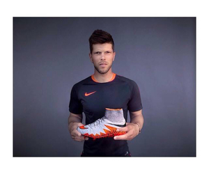 Best, nike, and soccer image