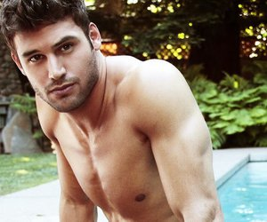 boys, ryan guzman, and handsome image