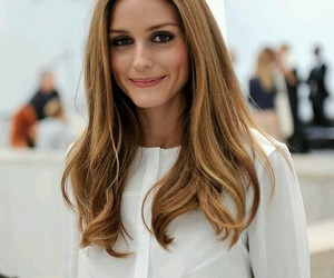 olivia palermo, fashion, and beautiful image