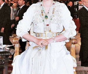morocco, princess, and maroc image