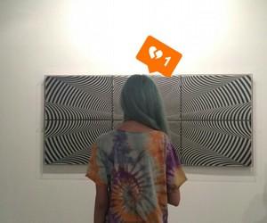 art, feeling, and girl image
