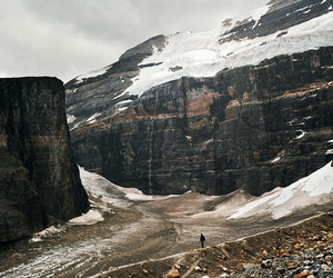 nature, adventure, and landscape image