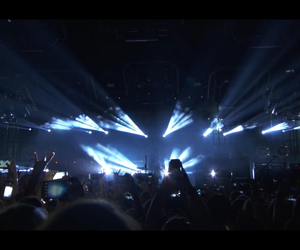 concert, header, and Twitter background image