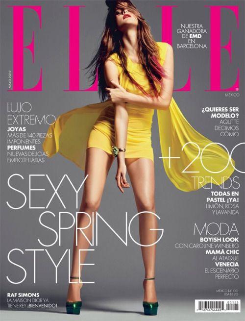 fashion, yellow dress, and high heels image