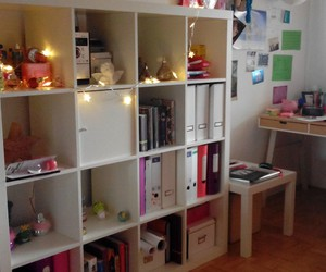 awesome, dream room, and organize image