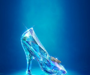 cinderella, wallpaper, and disney image