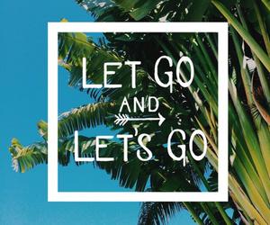 travel and letgo image
