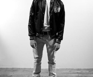wallpaper and chance the rapper image