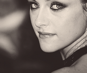 kristen stewart, girl, and pretty image