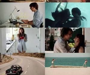ruby sparks, movie, and love image